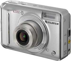 Название: Fujifilm1_1.jpg Просмотров: 585  Размер: 10.0 Кб