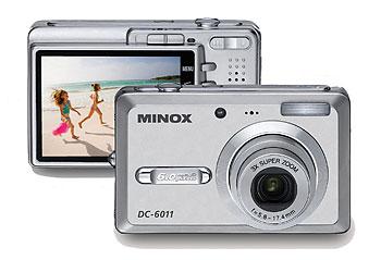 Название: minox-dc6011.jpg Просмотров: 566  Размер: 18.1 Кб