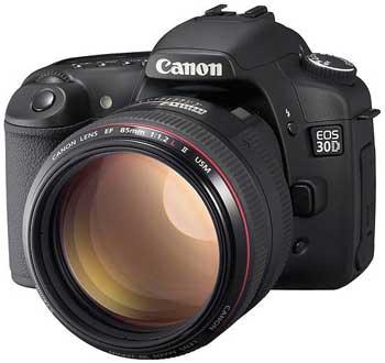 Название: canon.jpg Просмотров: 554  Размер: 13.5 Кб