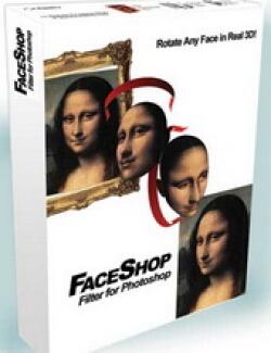 Название: Face Shop.jpg Просмотров: 433  Размер: 52.0 Кб